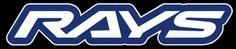 rays_logo-thumb-240x160-2803