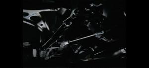 ST20118VV000_1