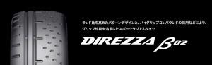direzza-b02