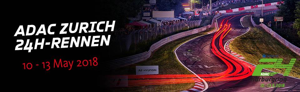 header-24h-rennen-960x295-mit-logo-v2-eng-He