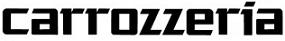 carrozzeria-119772