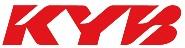 kyb_logo