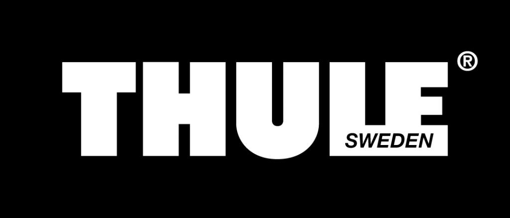 thule-logo-large
