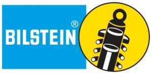 Bilstein_Unternehmen_logo_svg_