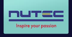 logo-NUTEC-Japan